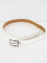 Mens Accessories - Leather Golf Belt