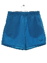 Womens Wicked 90s Sport Shorts