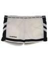 Unisex Soccer Sport Shorts