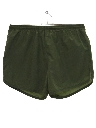 Mens Running Sport Shorts