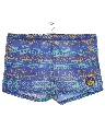 Mens Wicked 90s Sport Shorts