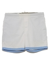 Mens Board Style Shorts