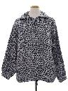 Unisex Baja Style Hippie Jacket