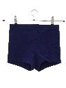 Unisex Swim Shorts