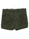 Mens Hiking Sport Shorts