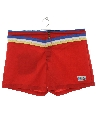 Mens Board Swim Shorts