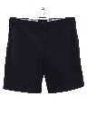 Mens Preppy Shorts