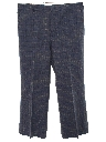 Mens Flared Disco Pants