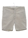 Mens Saturday Style Shorts