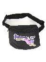 Unisex Accessories --Fanny Pack