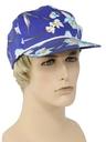 Mens Accessories - Baseball Trucker Hat