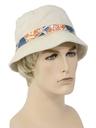 Mens Accessories - Bucket Cap Hat