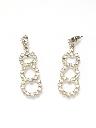 Womens Accessories - Pierced Earrings