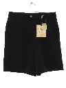 Womens Silk Shorts