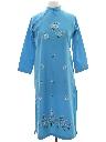 Womens Maxi çTunic Dress