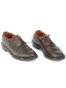 Mens Accessories - Shoes