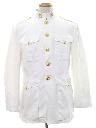 Mens Marines Military Jacket