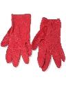 Womens Accessories - Gloves