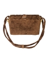 Womens Accessories - Purse