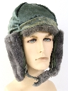 Mens Accessories - Military Winter Hat