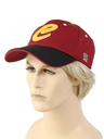 Mens Accessories - Baseball Trucker Hat