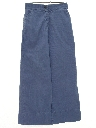 Womens Corduroy Pants