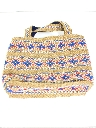Womens Accessories - Hippie Purse