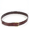 Mens Accessories - Belt