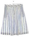 Womens Skirt