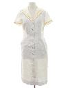 Womens Fab 50s Dress
