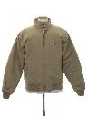 Mens Wind Breaker Style Winter Jacket