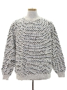 Mens Wicked 90s Sweater