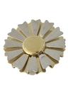 Womens Accessories - Jewelry Pin