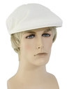 Mens Accessories - Golf Hat