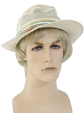 Mens Accessories - Hat