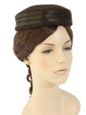 Womens Accessories - Hats