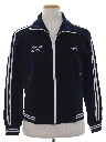 Unisex Totally 80s Track Jacket