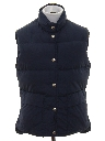 Womens or Girls Ski Vest Jacket
