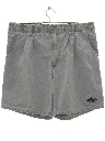 Mens OP Shorts