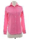 Womens/Girls Shirt