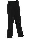 Womens Knit Pants