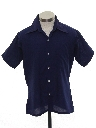 Mens/Boys Sport Shirt
