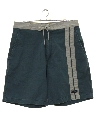 Mens OP Totally 80s Board Shorts