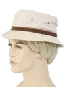 Mens Accessories  -Bucket Hat
