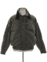 Mens Totally 80s Jacket