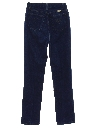 Womens/Girls Jeans Pants