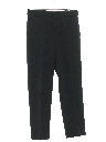 Mens Work Pants Slacks