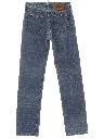 Womens 501 Jeans Pants