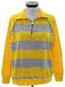 Womens Totally 80s Sweatshirt