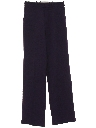 Womens Slacks Pants